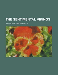 The Sentimental Vikings