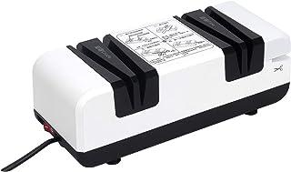 Afilador cuchillos electrico cocina,afilador de cuchillos profesional cuchillo afilador electrico 60 W