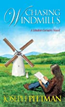 Chasing Windmills (A Linden Corners Novel Book 5)