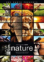 BBC Earth - Nature [ 2014 ] + extra's [ Enchanted Kingdom ] by Patrick Morris