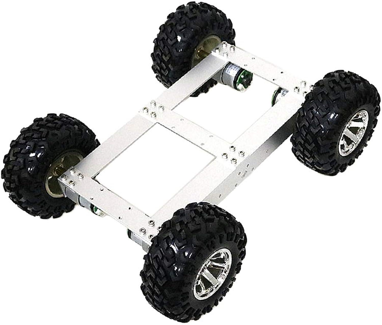 Cool Lamborghini LP770-4 Sports Car Model 1 18 Simulated Alloy Car Toy Home Decoration A