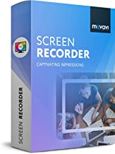 Screen Recorder 10 [PC Download]