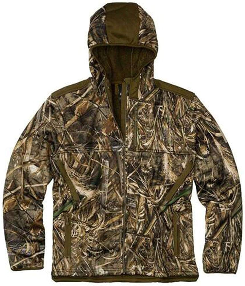 10%OFF 中古 Browning Jacket