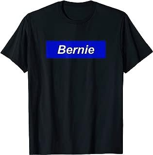 Bernie Sanders 2020 President T-Shirt