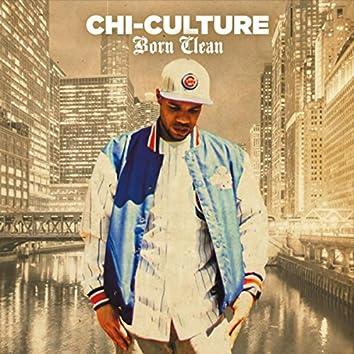 Chi-Culture