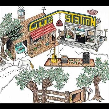 Gus Station Shuffle