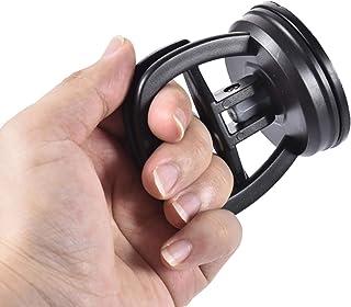 Undikaly Mini Zuignap Carrosserie, Zuignap Carrosserie Deuk Reparatie Tool, Krachtige Zuignap - Metaal Glas Reparatie Kit