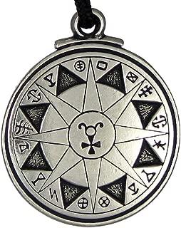 travel talisman