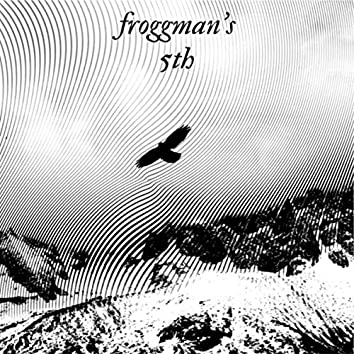 Froggman's 5th