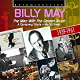 Billy May: The Man with the Golden Touch