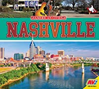 Nashville (American Cities)