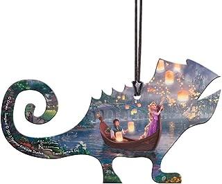 pascal lantern ornament