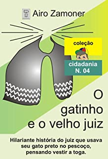 Amazon.es: gato preto