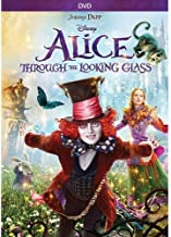 Best alice johnny depp Reviews