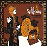 Tea & Symphony The English Baroque Sound 1967-1974.