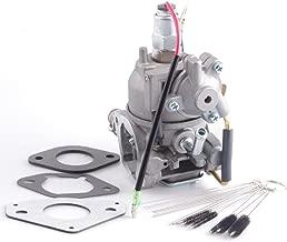 Dosens Carburetor Replacement for Kohler CV730 CV730S CV740 CV740S 25 HP 27 HP Engine 24853102-S 24-853-102-S 24 853 90-S