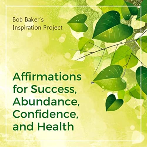 Law Of Attraction Affirmations Best Abraham Hicks Quotes By Bob