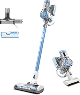 Best makita 18v lxt lithium-ion cordless vacuum Reviews