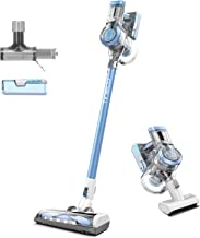 Best dyson 10 vacuum Reviews