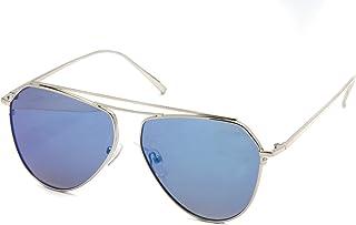 هورسيس نظارات شمسية للجنسين VS113C3