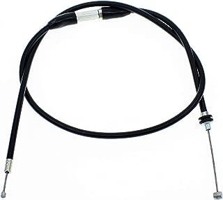 QAZAKY 31inch Throttle Cable Line for 49cc 50cc 70cc 90cc 110cc 125cc Kids ATV Quad 4 Wheeler Mini Pit Dirt Bike TaoTao Kazuma Buyang Coolsport Roketa Sunl Baja Kymco