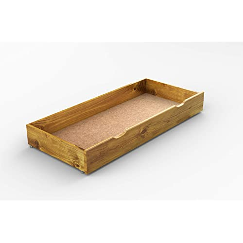 Under Bed Drawers Amazon Co Uk