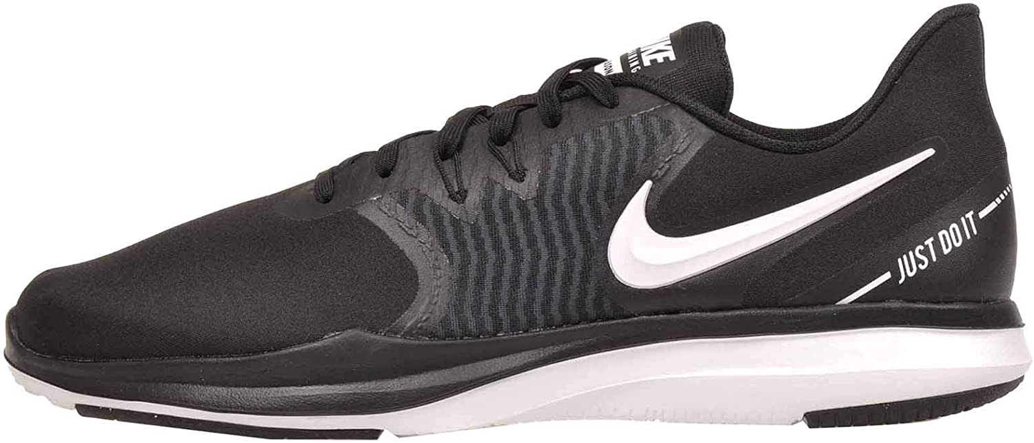 Nike Women's Cash special price in-Season Super popular specialty store TR 8 Shoes Cross Training