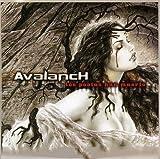 Songtexte von Avalanch - Los poetas han muerto