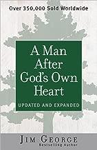 Best a man after god's own heart book Reviews