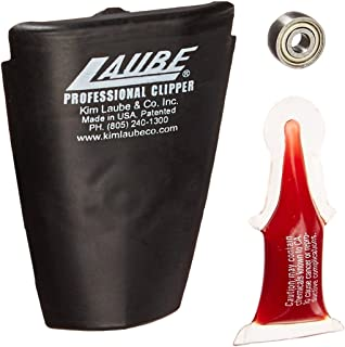Laube Replacement Litening Tune up Kit