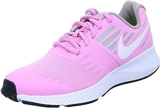 36 NiñaY esNike Zapatos Para Amazon Zapatillas A5jL34R