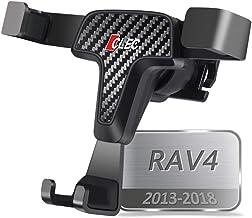 Suchergebnis Auf Für Toyota Rav4 Zubehör