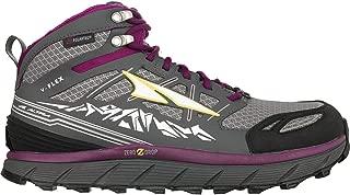 Altra Lone Peak 3.0 Mid Neoshell Trail Running Shoe - Women's