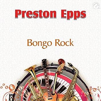 Bongo Rock - Single