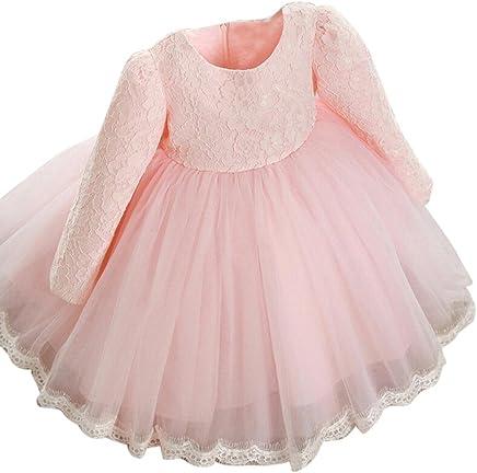 8ed92c2ae0c Amazon.com  lace flower girl dresses  Electronics