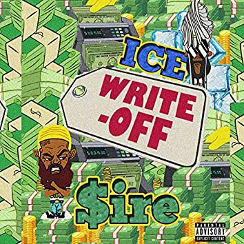 Write Off (feat. Sire Montgomery)