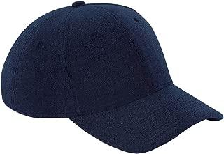 Beechfield Unisex Jersey Athleisure Baseball Cap
