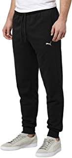 Men's French Terry Pant