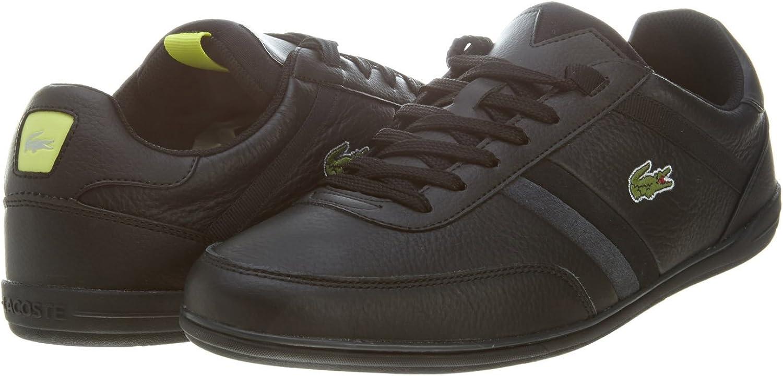Lacoste Giron Men's Fashion Sneaker