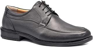 Gedikpaşalı Erkek Ayakkabı Klasik PNT20K632688