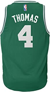 Outerstuff NBA Teen-Boys Player Swingman Jersey-Road