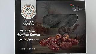 Medjool dateert uit Palestina 1 Kg