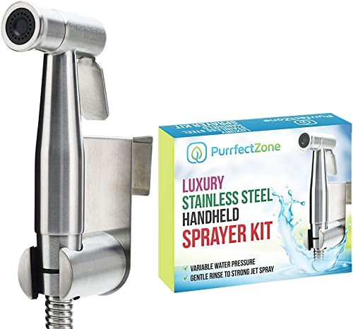 Top Rated In Bidet Faucets Helpful Customer Reviews Amazon Com