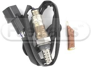 Fuel Parts LB2477 Lambdasonde