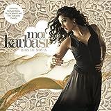 Songtexte von Mor Karbasi - Ojos De Novia