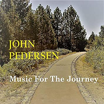 Music for the Journey