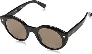 نظارات شمسية ام ام اوه اس دبليو من ماكس مارا