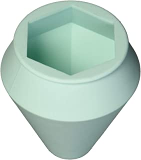 We R Memory Keepers 660345 0633356603450 Candle Molds Wick-Diamond
