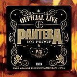 Official Live (2LP 180 Gram Vinyl)