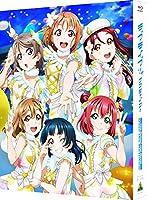 【Amazon.co.jp限定】ラブライブ! サンシャイン!!The School Idol Movie Over the Rainbow (特装限定...
